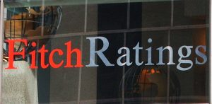 агентство Fitch Ratings