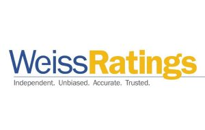 агенство Weiss Ratings